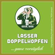 Doppelhopfen_Final