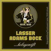 Etikett_AdamsBock