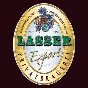 Lasser Export