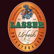 Lasser Urbock