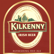 Handelssortiment-Logo Kilkenny