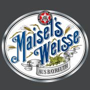 Logo Meisels Weisse