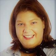 Kerstin Weniger