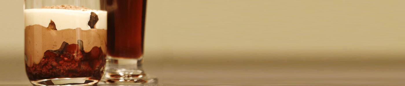 Lebkuchen-Kirsch-Dessert_1400x300