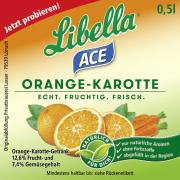 Libella_Etikett_ACE_01-19