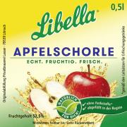 Libella_Etikett_Apfelschorle_01-19