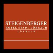 Partner - Logo Steigengerger Hotel Stadt Lörrach