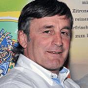 Bernd Reichenbach