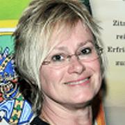 Karin Zaunseder